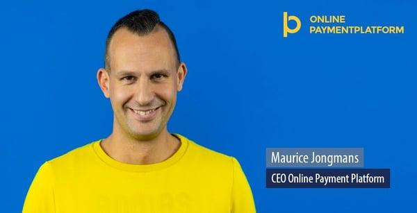 2021-02-07-161206799-Maurice-Jongmans---CEO-Online-Payment-Platform