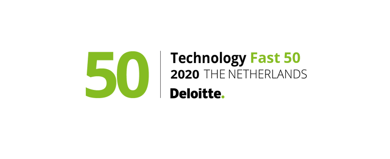 426157 Deloitte Fast50 RGB Black