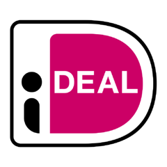 ideal-logo-1024 (1)