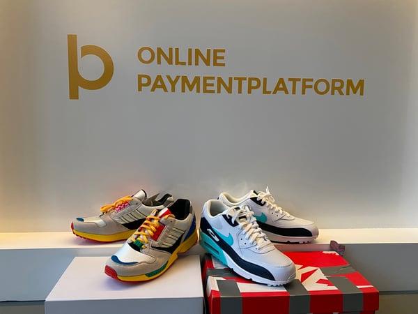 OPP_sneakers_eBay-Kleinanzeigen (1)