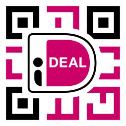 iDEAL-Logo-QR_RGB_v1_1024x1024-254x254